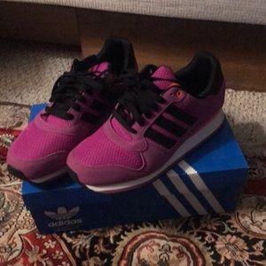 Adidas ZXZ WLB 2 W